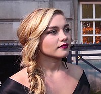 Florence Pugh at the 58th BFI London Film Festival Awards.jpg