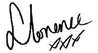 Florence Welch Autograph.jpg