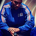 Florent Lacasse coach.jpg