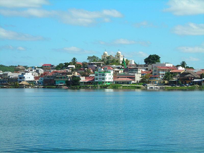 Datei:Flores-Guatemala.jpg