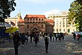 Florian Gate 05.jpg