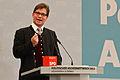 Florian Pronold 2012 Politischer Aschermittwoch SPD Vilshofen 3.jpg