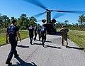 Florida National Guard (30373525497).jpg