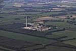 Flug -Nordholz-Hammelburg 2015 by-RaBoe 0319 - Erdgasverarbeitungsanlage Voigtei.jpg