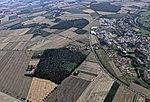 Flug -Nordholz-Hammelburg 2015 by-RaBoe 0362 - Steyerberg.jpg