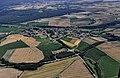 Flug -Nordholz-Hammelburg 2015 by-RaBoe 0603 - Wöbbel .jpg
