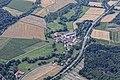 Flug -Nordholz-Hammelburg 2015 by-RaBoe 0942 - Relbehausen.jpg