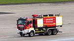 Flughafenfeuerwehr Köln Bonn-0353.jpg