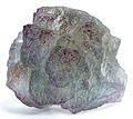 Fluorite-247851.jpg