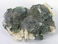 Fluorite-Calcite-261584.jpg