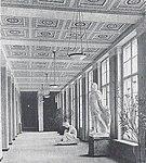Flur Kunstakademie Königsberg.jpg