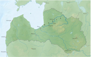 Fluss-lv-Gauja.png