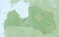 Fluss-lv-Lielupe.png