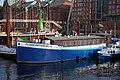 Flussschifferkirche-neue-Farbe2.jpg