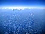 Flying over BC (28484471410).jpg
