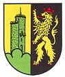 Foeckelberg.jpg