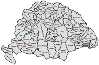Fogaras County county of the Kingdom of Hungary