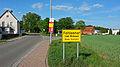 Fohlenhof.jpg