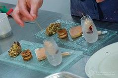 Foie-gras, foie-gras et encore foie-gras -) (3220175671).jpg