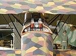 Fokker D. VIII close up (2299450793).jpg