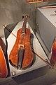 Folk viola, MfM.Uni-Leipzig.jpg
