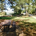 Folsom City Park 824 - panoramio.jpg