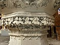 Font at St Peter Barton-Upon-Humber (34).jpg