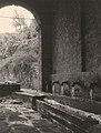 Fontaine à Loreto-di-Casinca (04).jpg