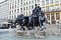 Fontaine Bartholdi Lyon 7.jpg
