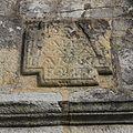 Fontaine Notre-Dame-de-la-Fosse 5229.JPG