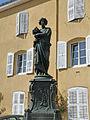 Fontaine de l'Automne (Raon-l'Etape) (2).jpg