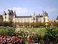 Fontainebleau - panoramio.jpg