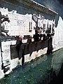 Fontana degli Schiavi, Ortigia, Siracusa.jpg