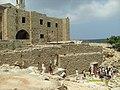 Fonte di San Andrea - panoramio.jpg