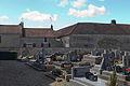 Fontenay-le-Vicomte IMG 2206.jpg