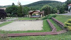 Fony, Hungary 6.jpg
