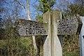 Footpath - panoramio (5).jpg