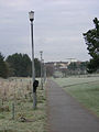 Footpath from Greenhills to The Murray - geograph.org.uk - 96854.jpg