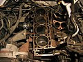 Ford-I4DOHC-engblock.jpeg