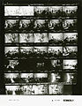 Ford A0108 NLGRF photo contact sheet (1974-08-13)(Gerald Ford Library).jpg