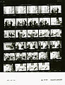 Ford A0150 NLGRF photo contact sheet (1974-08-15)(Gerald Ford Library).jpg