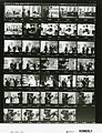 Ford A0407 NLGRF photo contact sheet (1974-08-28)(Gerald Ford Library).jpg