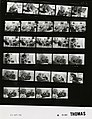 Ford A2182 NLGRF photo contact sheet (1974-11-27)(Gerald Ford Library).jpg