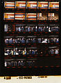 Ford A3680 NLGRF photo contact sheet (1975-03-17)(Gerald Ford Library).jpg