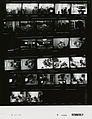 Ford A3996 NLGRF photo contact sheet (1975-04-10)(Gerald Ford Library).jpg