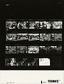 Ford A9648 NLGRF photo contact sheet (1976-05-06)(Gerald Ford Library).jpg