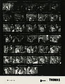 Ford B0656 NLGRF photo contact sheet (1976-07-13)(Gerald Ford Library).jpg