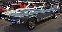 Ford Mustang Shelby G.T. 500.jpg