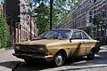 Ford Taunus 15M XL Coupé (1970) - Flickr - FaceMePLS.jpg