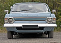 Ford Zephyr 3008E head.jpg